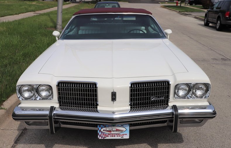 523362dfb7bbd low res 1974 oldsmobile delta 88 royale convertible