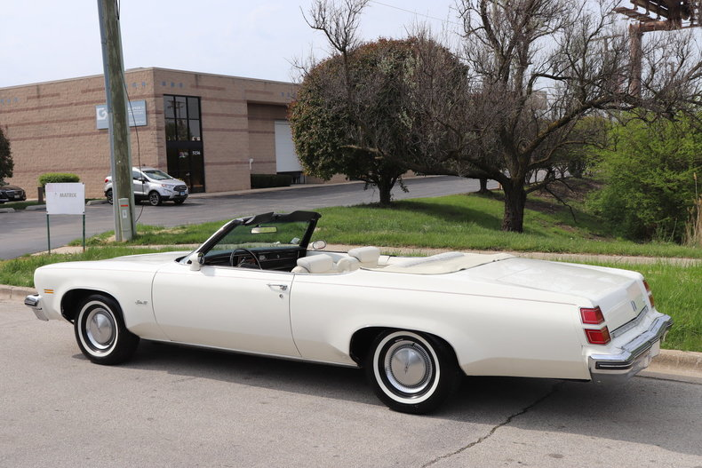 523402a0022ad low res 1974 oldsmobile delta 88 royale convertible