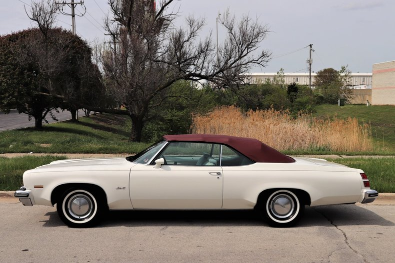 5234141ad929c low res 1974 oldsmobile delta 88 royale convertible