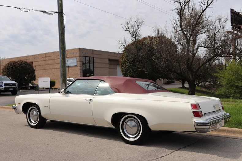 5235146291a8a low res 1974 oldsmobile delta 88 royale convertible