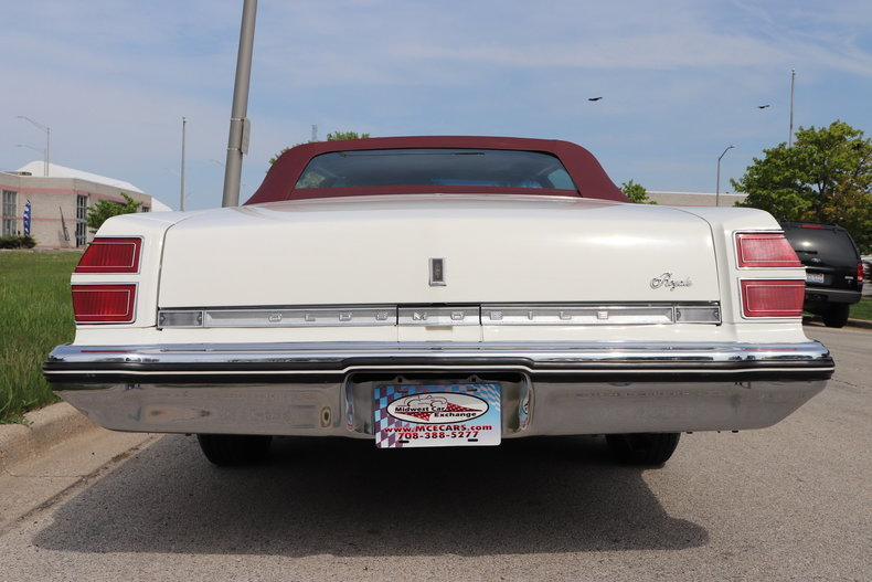 52354fdba7c2b low res 1974 oldsmobile delta 88 royale convertible