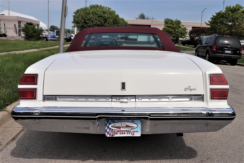 5235517bbe73f low res 1974 oldsmobile delta 88 royale convertible