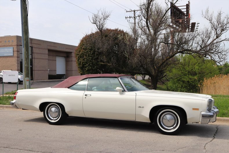 56147f60c4cda low res 1974 oldsmobile delta 88 royale convertible