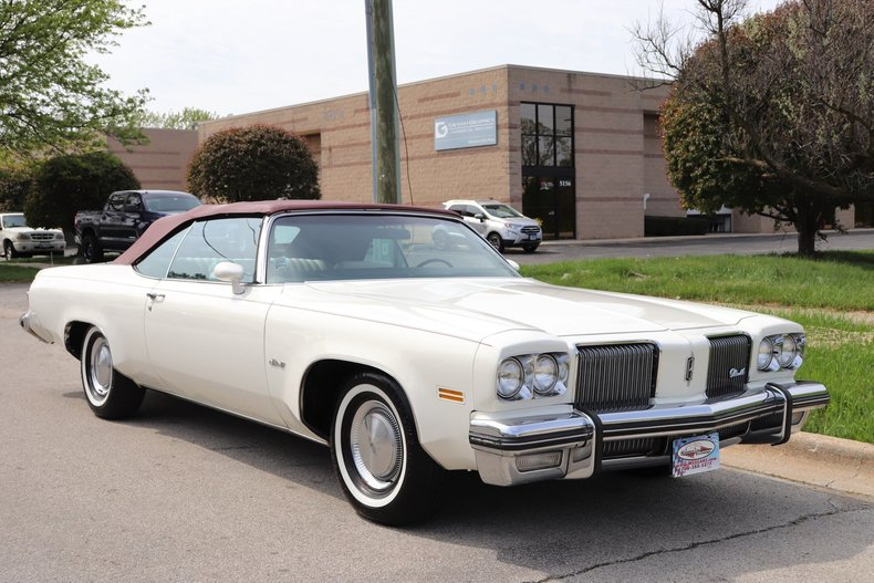 5615041e4c2ad low res 1974 oldsmobile delta 88 royale convertible