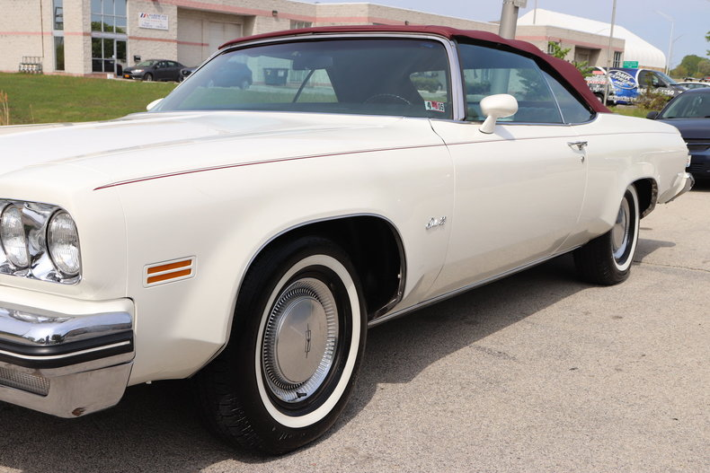 5616091a1d06f low res 1974 oldsmobile delta 88 royale convertible