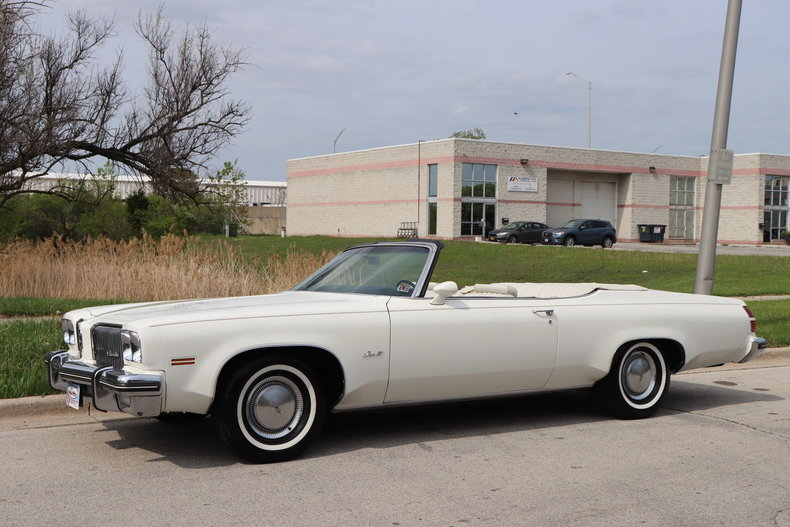 561786de8a047 low res 1974 oldsmobile delta 88 royale convertible