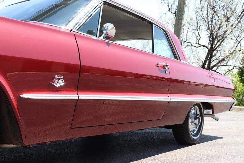 52525e94a2f63 low res 1963 chevrolet impala ss