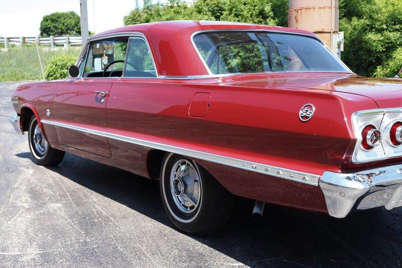52529d6d42d93 low res 1963 chevrolet impala ss