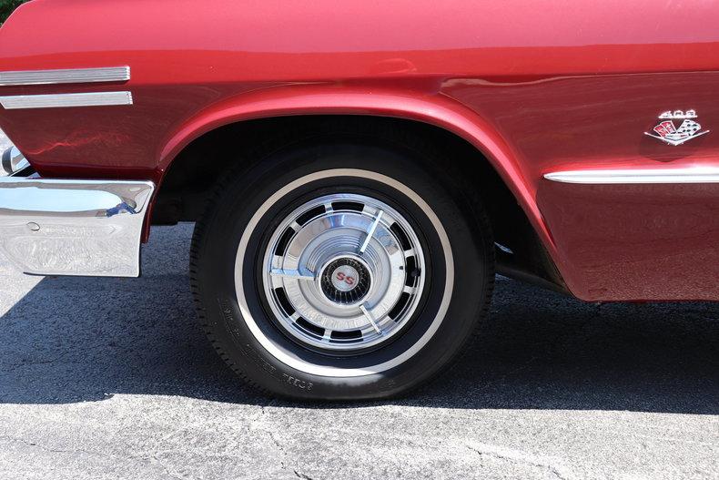 52531db370f20 low res 1963 chevrolet impala ss