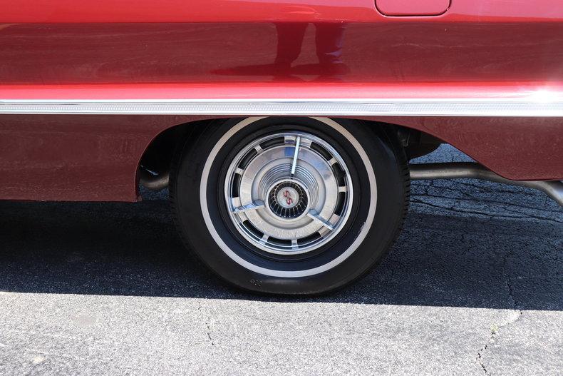 52532f1807e89 low res 1963 chevrolet impala ss