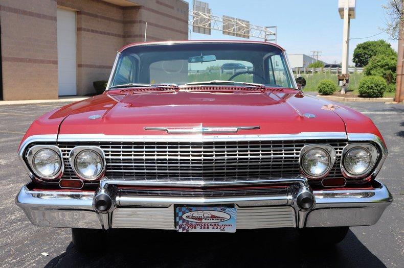 52533b61f0c57 low res 1963 chevrolet impala ss