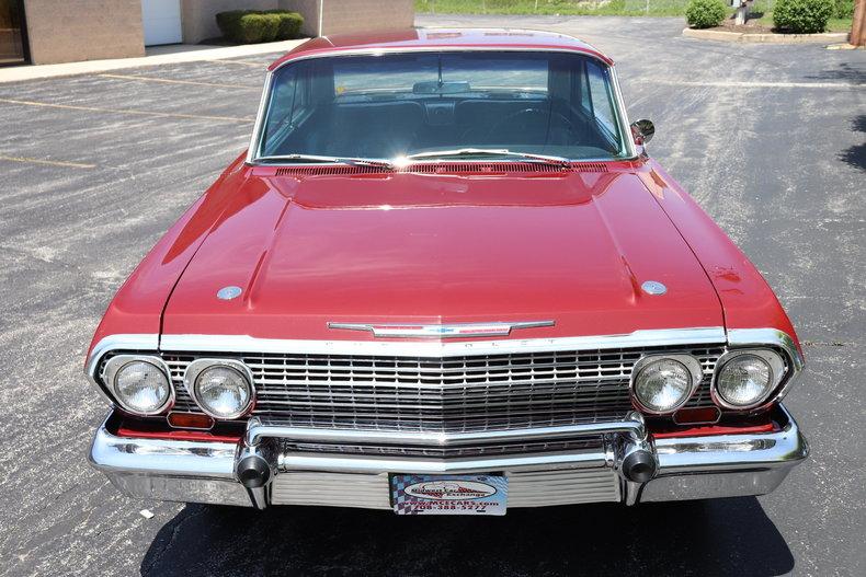 52534fb1b39b0 low res 1963 chevrolet impala ss