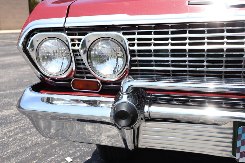52535436a3270 low res 1963 chevrolet impala ss