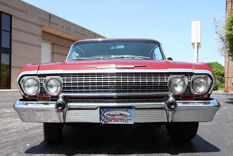 5253803a5f5c2 low res 1963 chevrolet impala ss