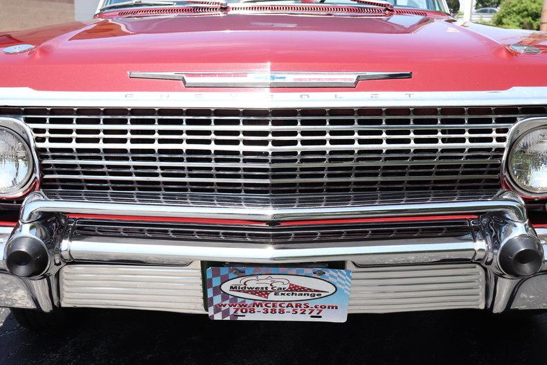5253929bfbb24 low res 1963 chevrolet impala ss