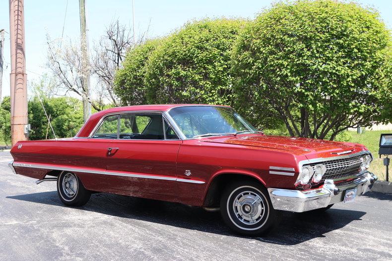 52540ad4b81c2 low res 1963 chevrolet impala ss