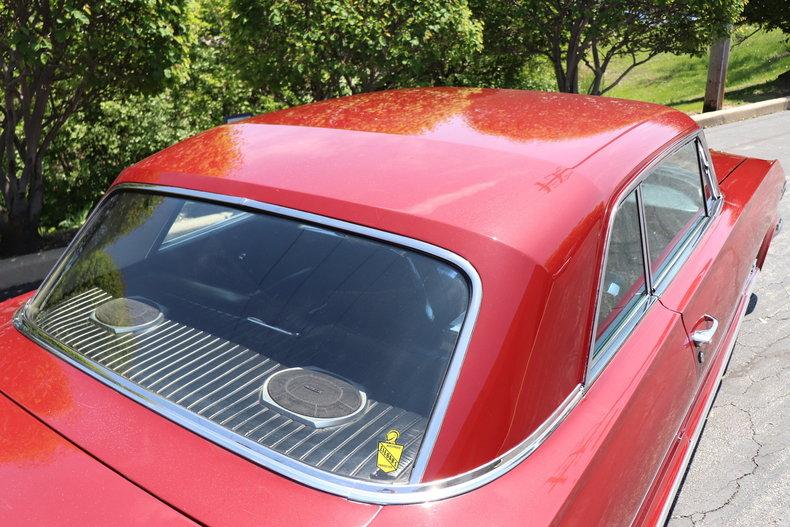 52550123134e6 low res 1963 chevrolet impala ss