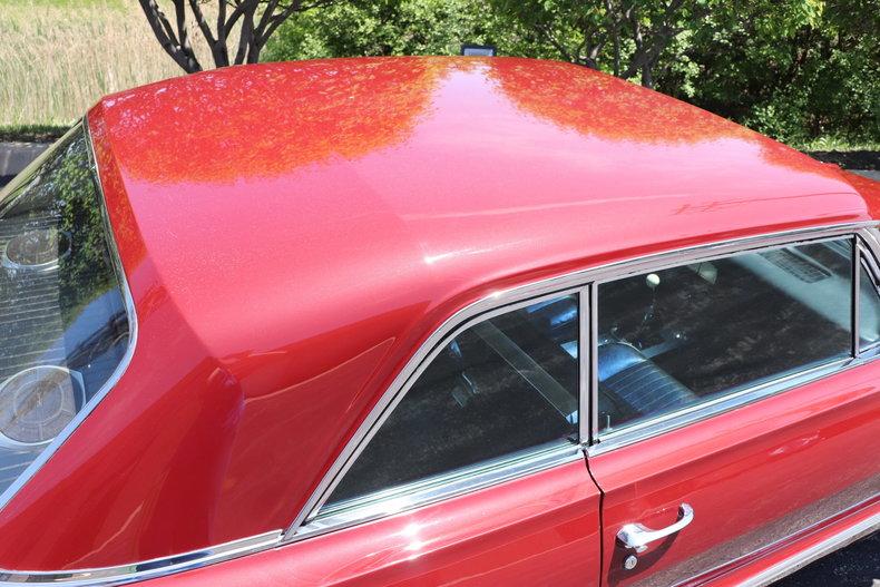 52553290ce22b low res 1963 chevrolet impala ss
