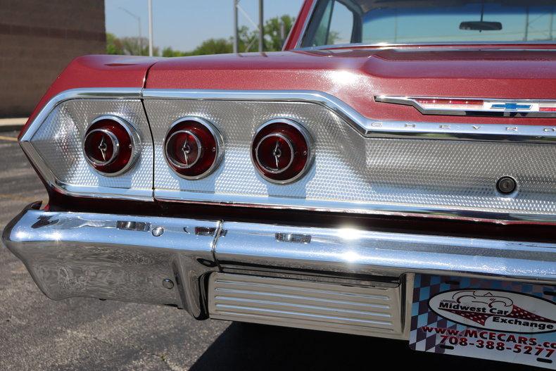 525568d5c4562 low res 1963 chevrolet impala ss
