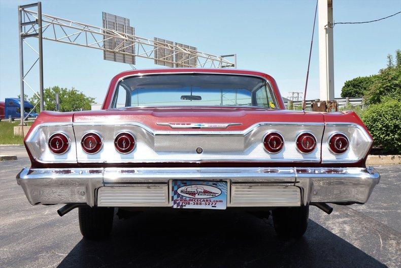 52561f5a7c91c low res 1963 chevrolet impala ss