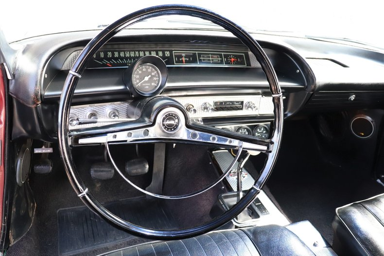 52562bd7e3f35 low res 1963 chevrolet impala ss