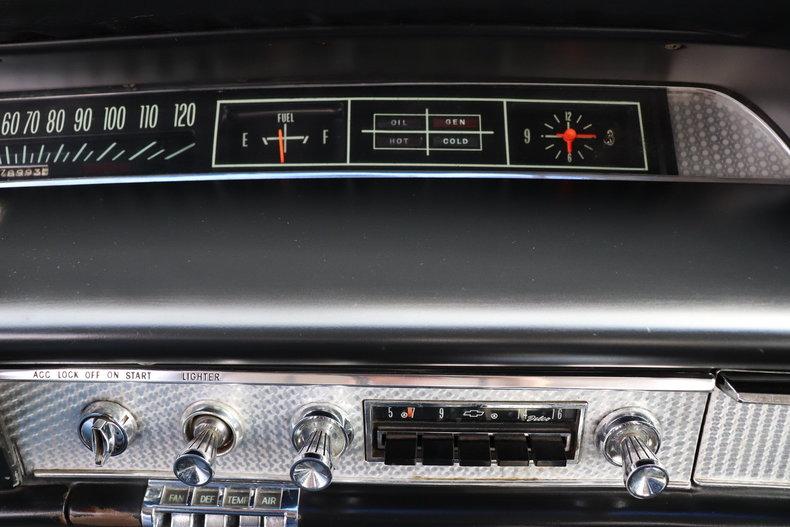 5256431b191c2 low res 1963 chevrolet impala ss
