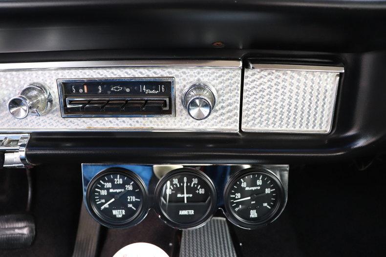 5256573ad464b low res 1963 chevrolet impala ss