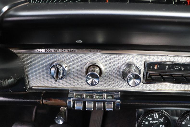 52566e544eca1 low res 1963 chevrolet impala ss
