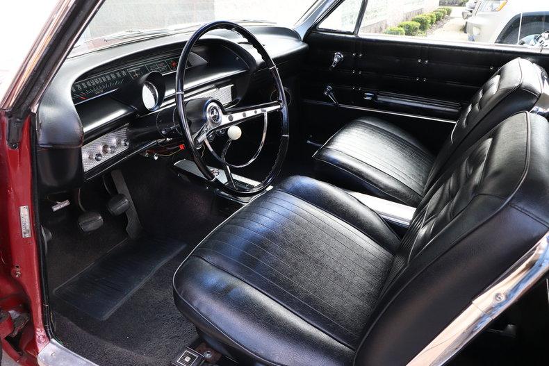 5256868c21f93 low res 1963 chevrolet impala ss