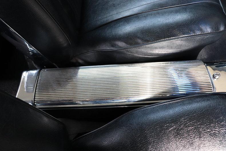 52575ca760174 low res 1963 chevrolet impala ss