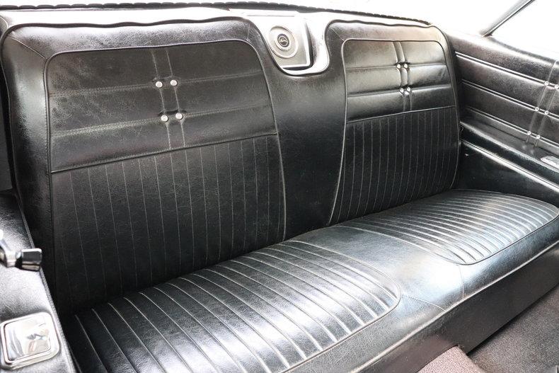 525779e87eea0 low res 1963 chevrolet impala ss