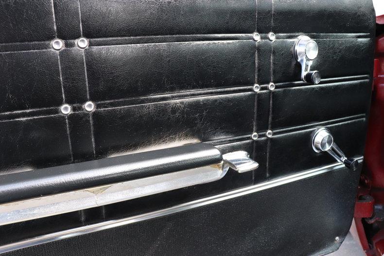 52587c0cd8813 low res 1963 chevrolet impala ss