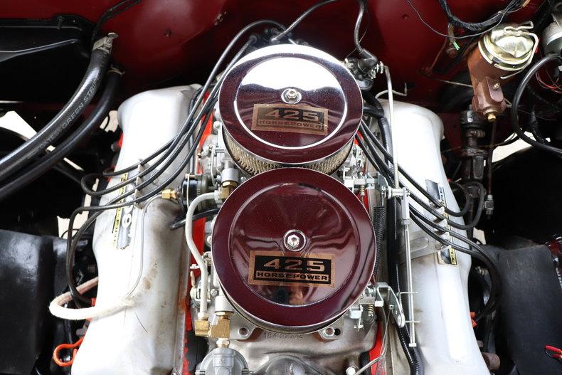 52591f5a4c49e low res 1963 chevrolet impala ss