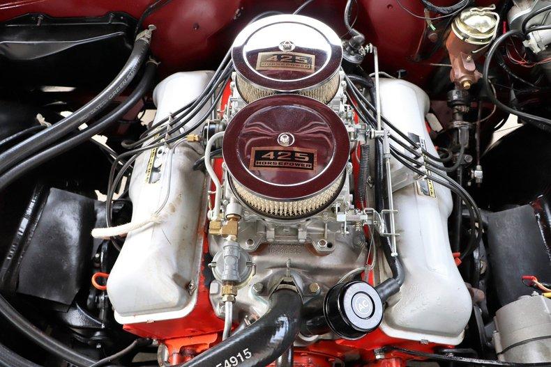 52592da3cae3f low res 1963 chevrolet impala ss