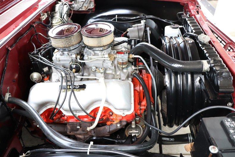 52596b16ed045 low res 1963 chevrolet impala ss