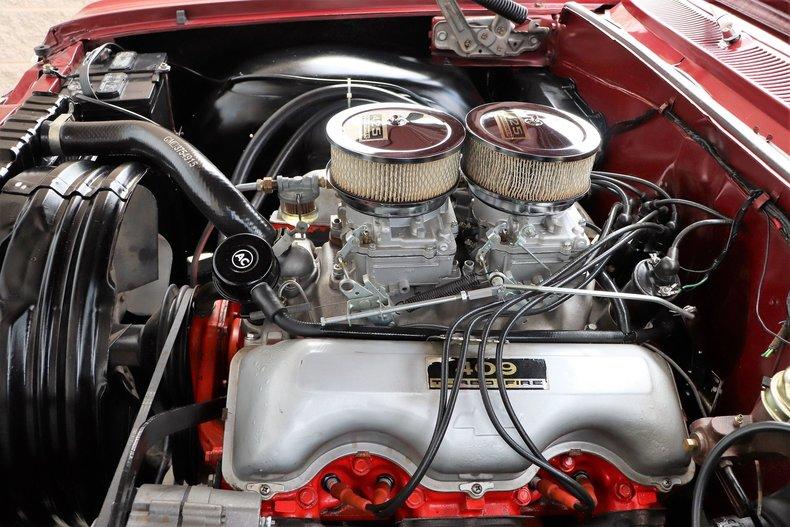52597fd5b3677 low res 1963 chevrolet impala ss