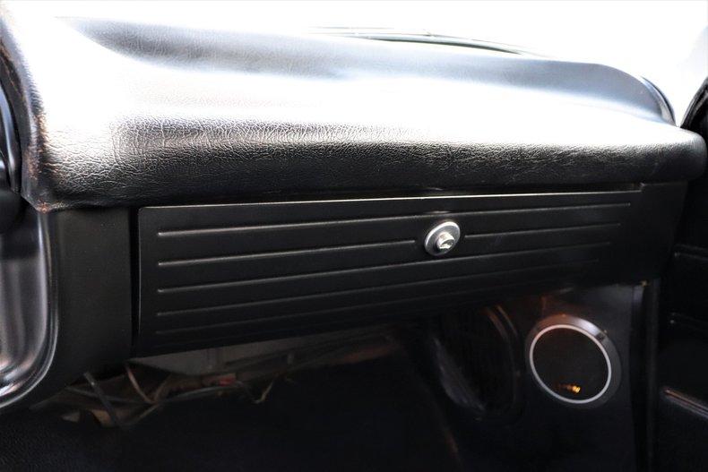 5259872d27c54 low res 1963 chevrolet impala ss