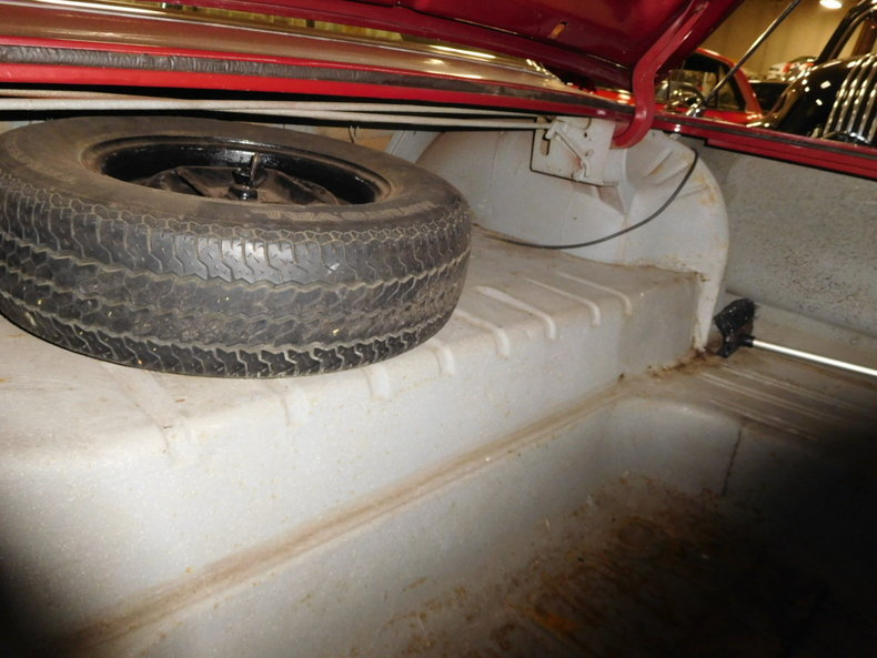 57051947e0d84 low res 1963 chevrolet impala ss