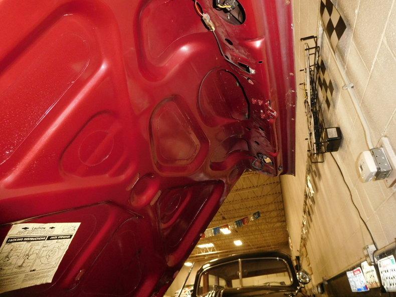 570576cd05da1 low res 1963 chevrolet impala ss