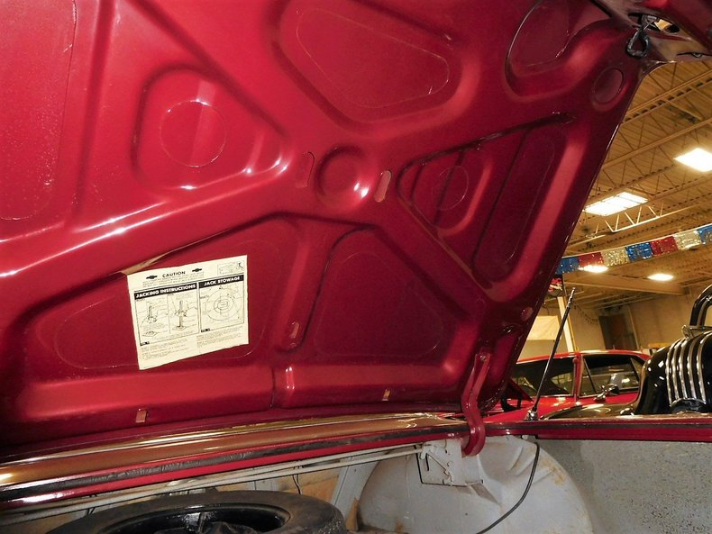 5705895245b0e low res 1963 chevrolet impala ss