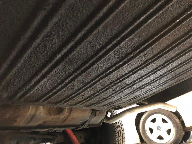 5706899901e11 low res 1963 chevrolet impala ss