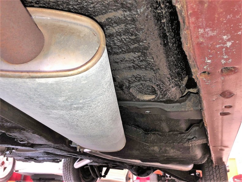 570691c302f5a low res 1963 chevrolet impala ss