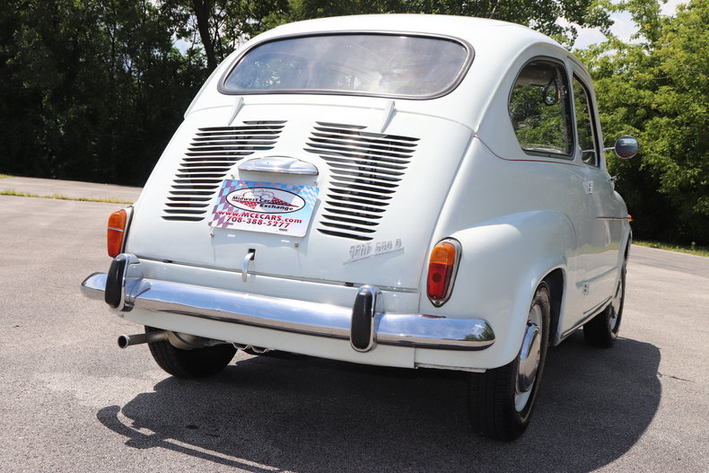 555827a4ea30c low res 1969 fiat 600d