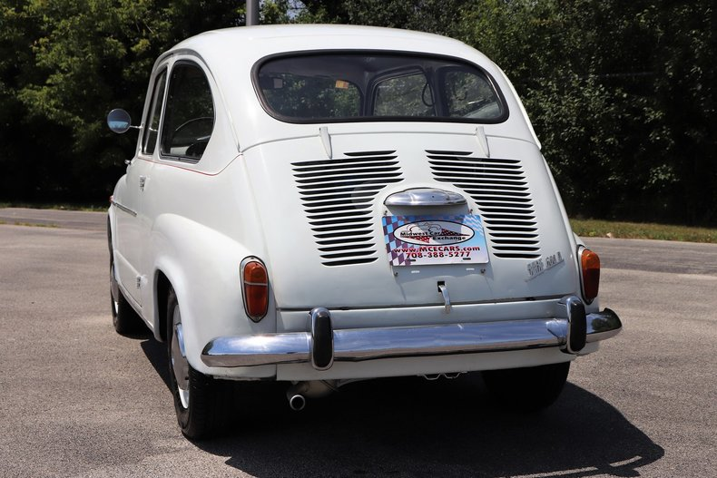 55584cd1d13a5 low res 1969 fiat 600d