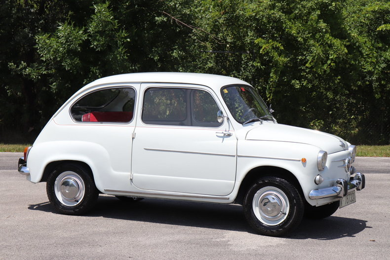 55590bdf5f2da low res 1969 fiat 600d
