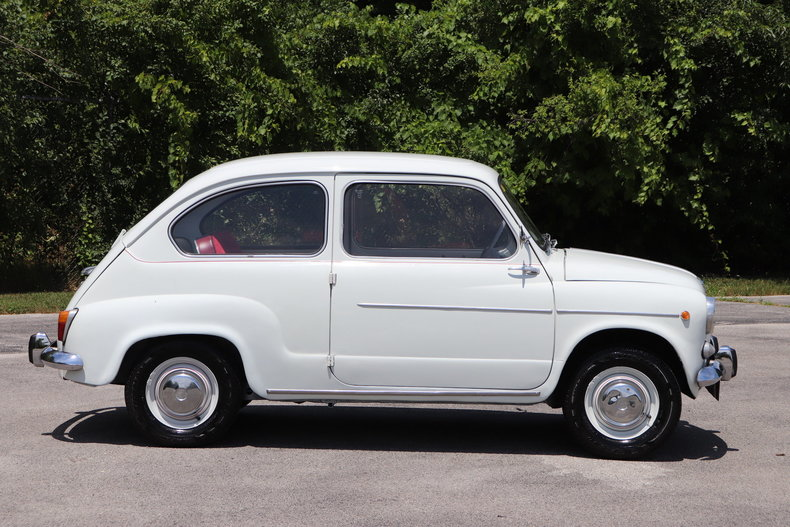 555955eb29b04 low res 1969 fiat 600d