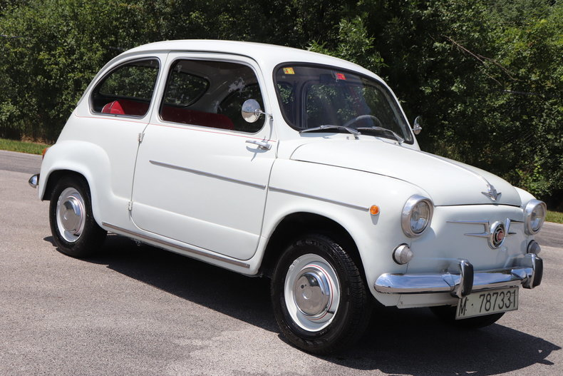 55596bb1ced5b low res 1969 fiat 600d