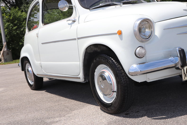 55599bba440e0 low res 1969 fiat 600d