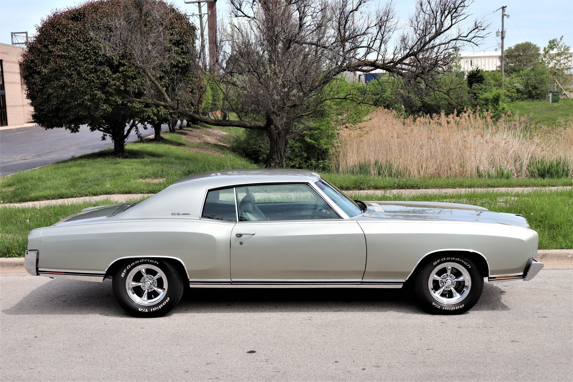 52405e9dd2a6b hd 1972 chevrolet monte carlo custom