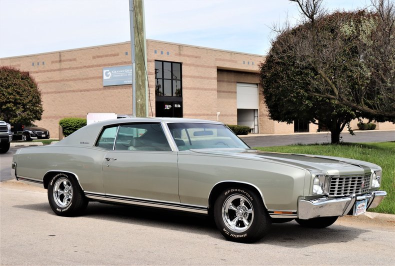 52406a1afd8b8 low res 1972 chevrolet monte carlo custom